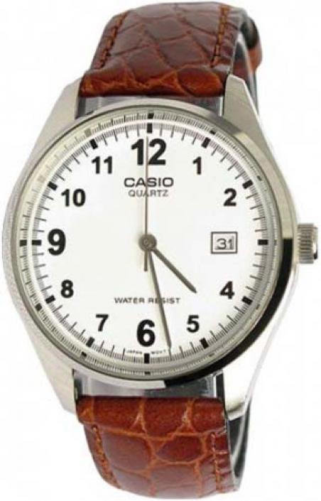 Часы Casio MTP-1175E-7BEF