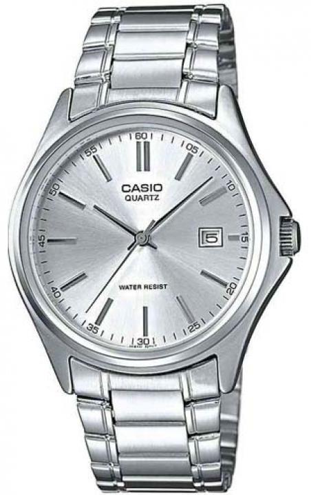 Часы Casio MTP-1183A-7AEF