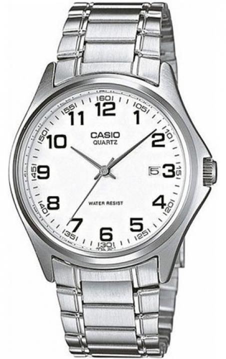 Часы Casio MTP-1183A-7BEF