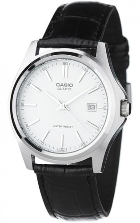 Часы Casio MTP-1183E-7AEF