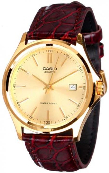Часы Casio MTP-1183Q-9ADF