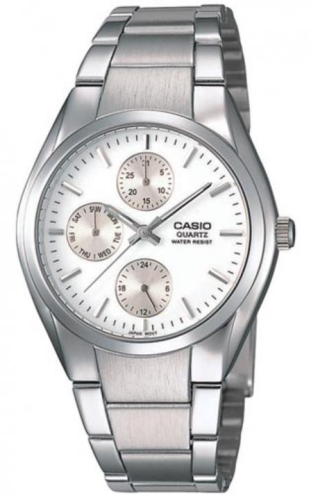 Часы Casio MTP-1191A-7AEF