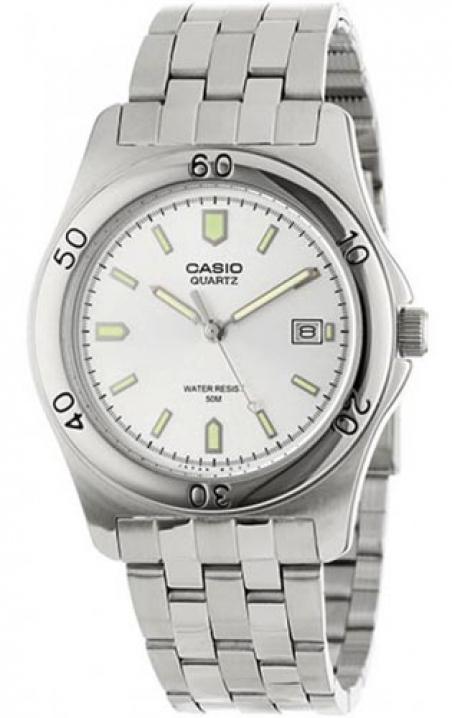 Часы Casio MTP-1213A-7AVDF