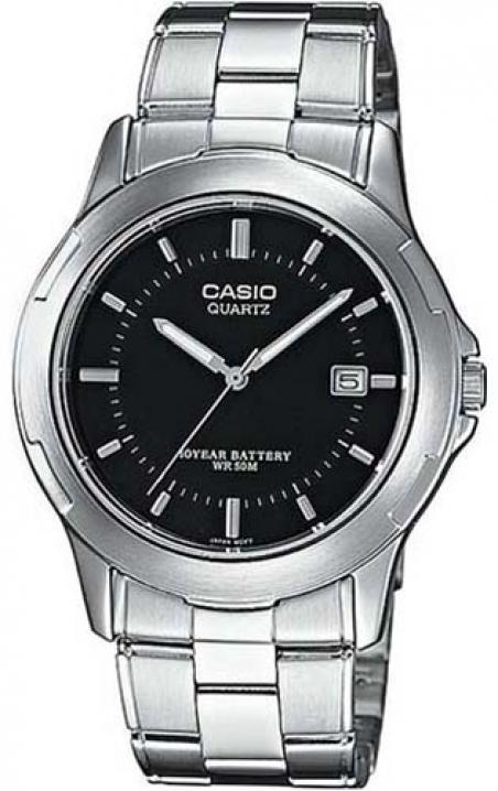 Часы Casio MTP-1219A-1AVEF