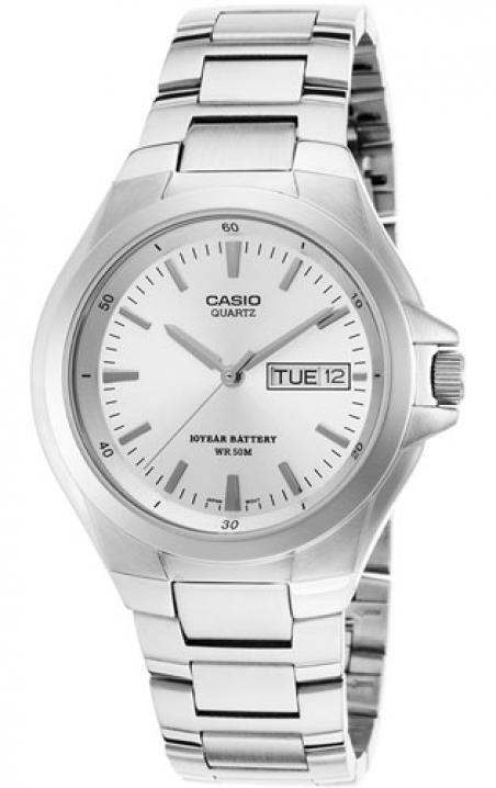 Часы Casio MTP-1228D-7AVEF