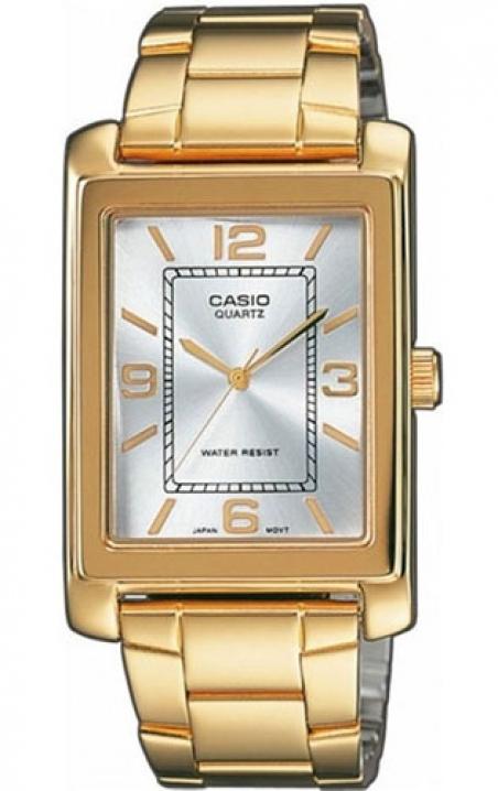 Часы Casio MTP-1234G-7AEF