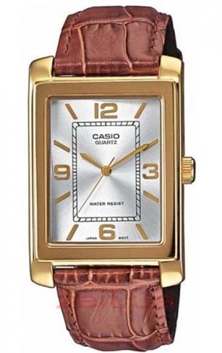 Часы Casio MTP-1234GL-7AEF