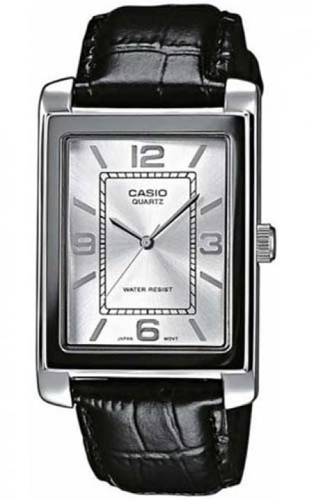Часы Casio MTP-1234L-7AEF