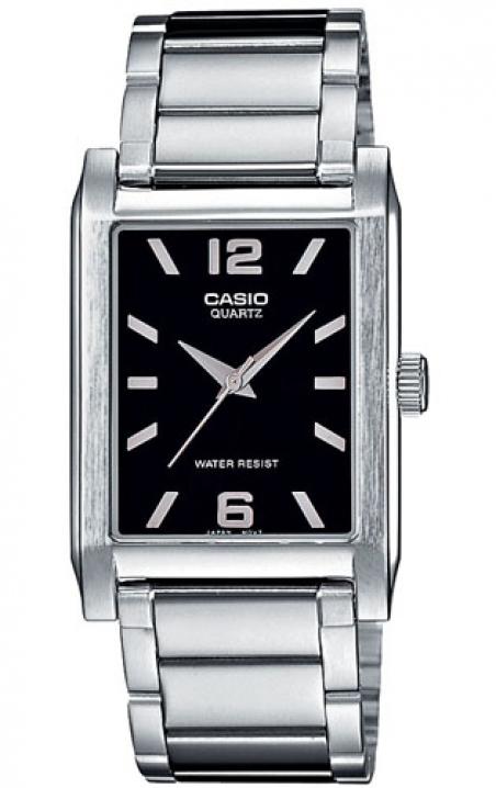 Часы Casio MTP-1235D-1AEF