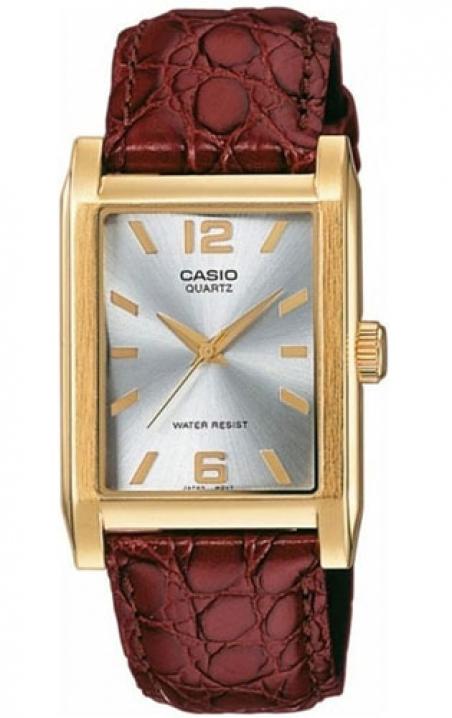 Часы Casio MTP-1235GL-7AEF