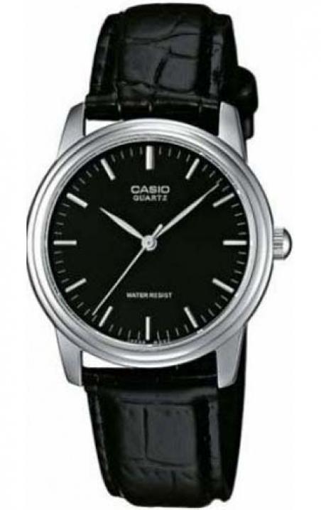 Часы Casio MTP-1236L-1AEF