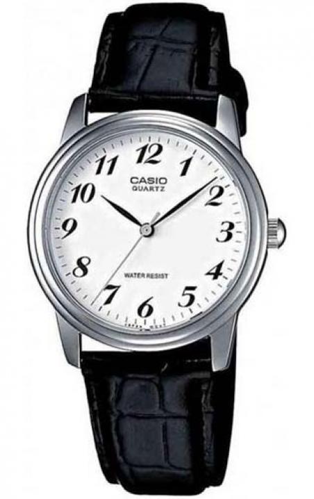 Часы Casio MTP-1236L-7BEF