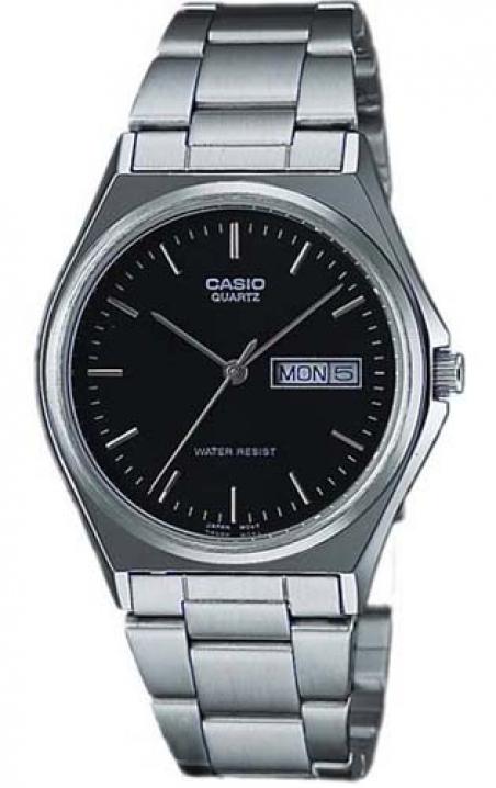Часы Casio MTP-1240D-1ADF