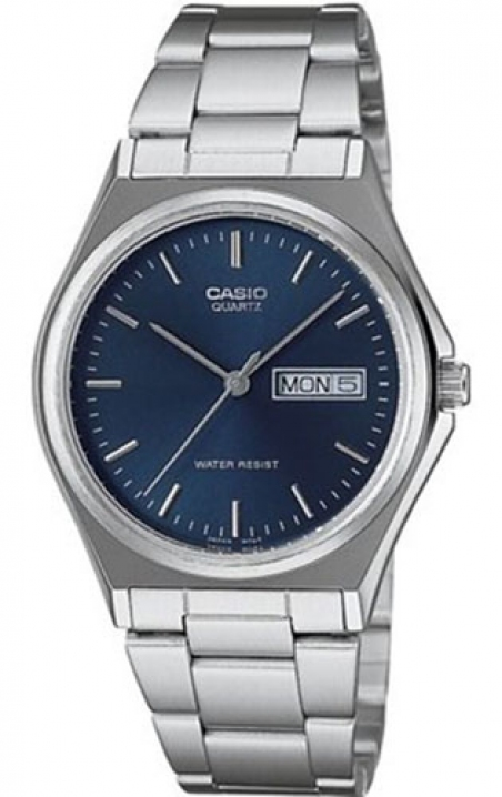 Часы Casio MTP-1240D-2ADF