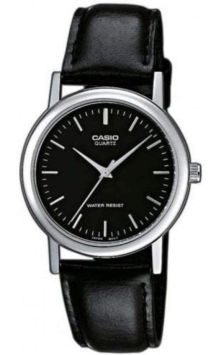 Часы Casio MTP-1261E-1AEF