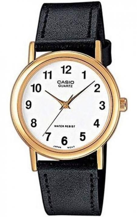 Часы Casio MTP-1261Q-7BEF
