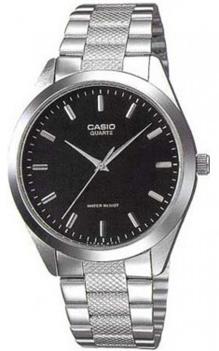 Часы Casio MTP-1274D-1ADF