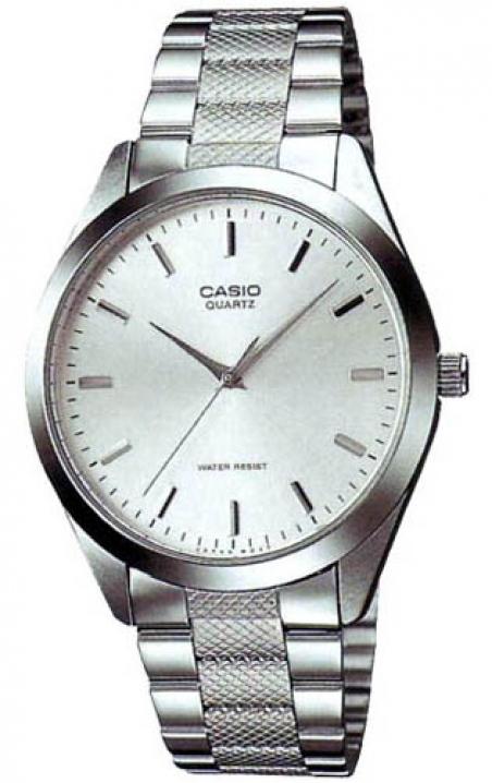 Часы Casio MTP-1274D-7ADF