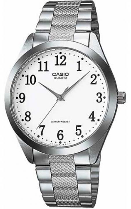 Часы Casio MTP-1274D-7BDF