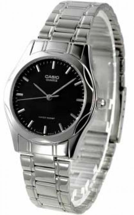 Часы Casio MTP-1275D-1ADF