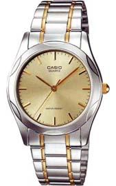 Часы Casio MTP-1275SG-9ADF