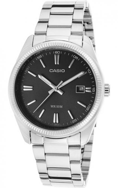 Часы Casio MTP-1302D-1A1VEF