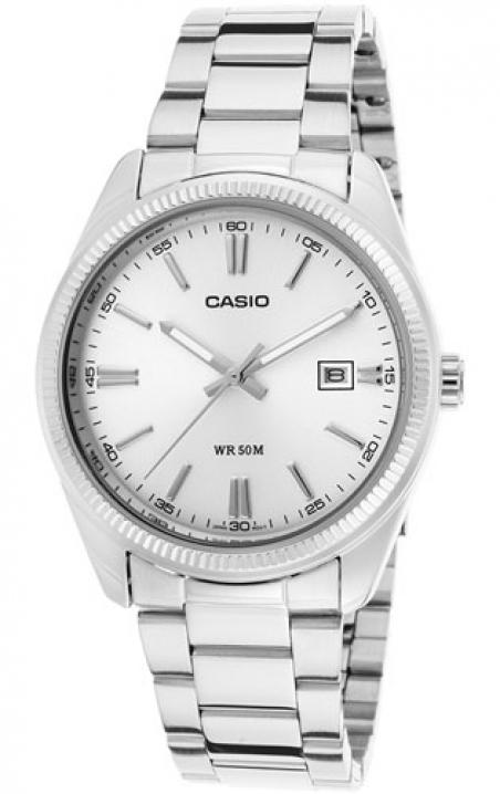 Часы Casio MTP-1302D-7A1VEF