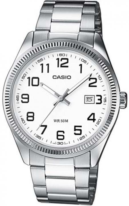 Часы Casio MTP-1302D-7BVEF