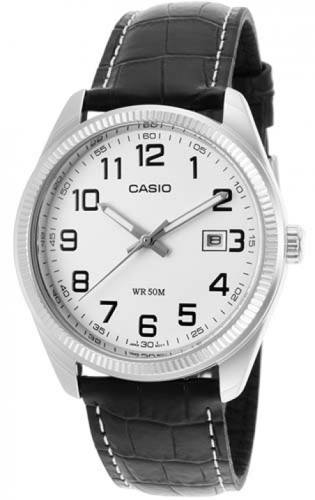 Часы Casio MTP-1302L-7BVEF