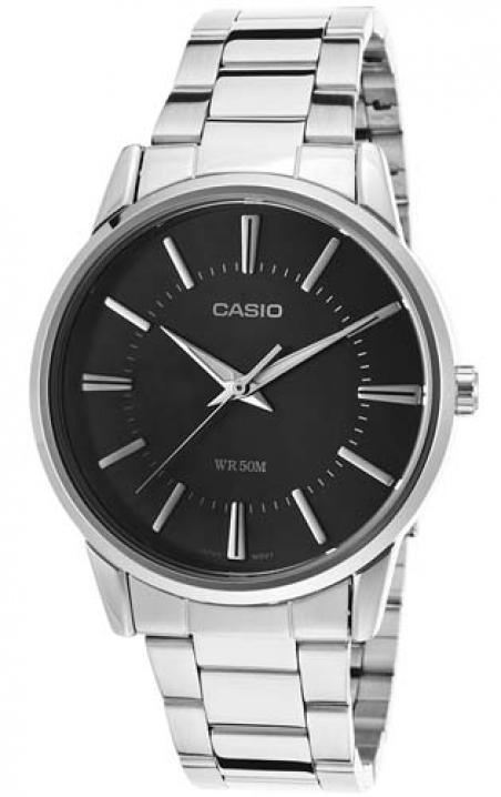 Часы Casio MTP-1303D-1AVEF