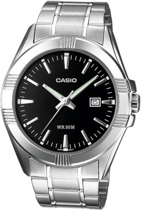 Часы Casio MTP-1308D-1AVEF