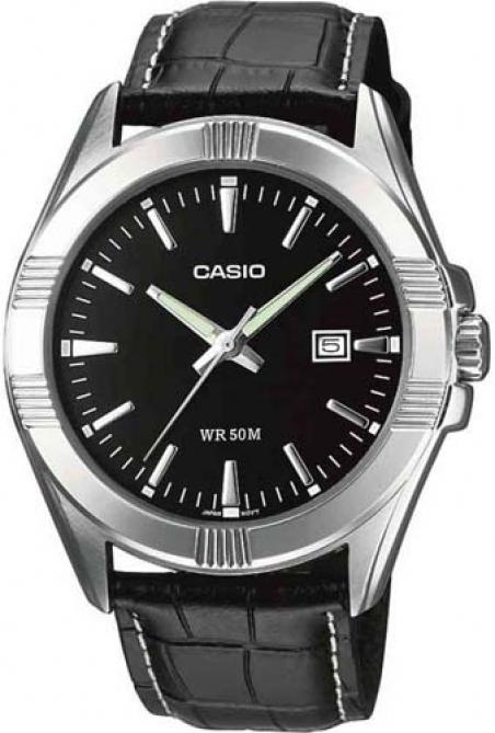 Часы Casio MTP-1308L-1AVDF