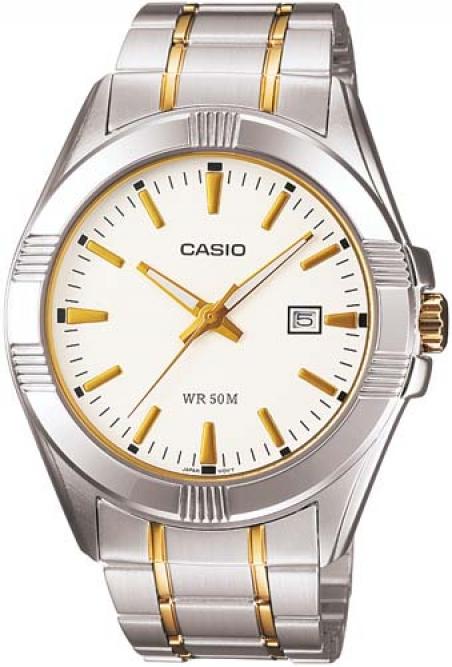 Часы Casio MTP-1308SG-7AVDF