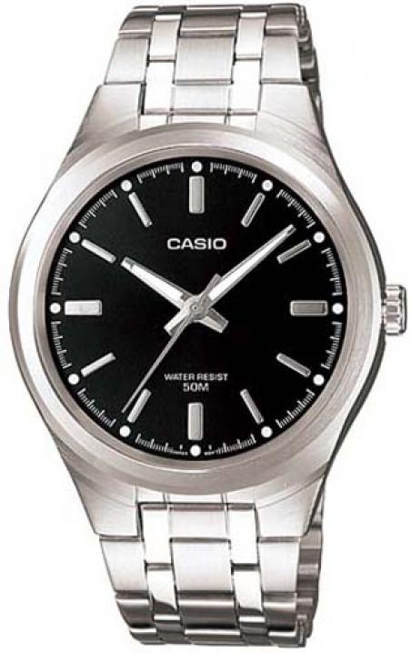 Часы Casio MTP-1310D-1AVDF