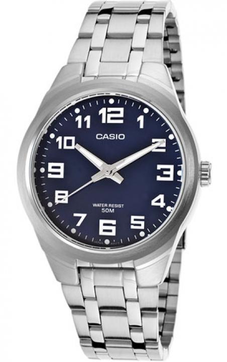 Часы Casio MTP-1310D-2BVDF
