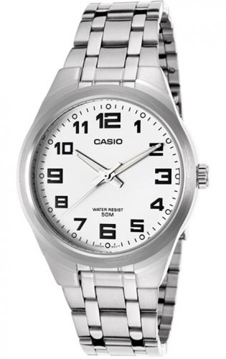 Часы Casio MTP-1310D-7BVDF