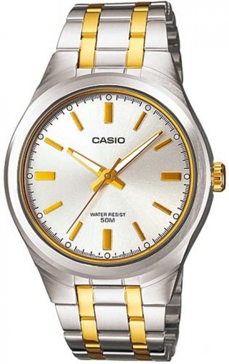Часы Casio MTP-1310SG-7AVDF