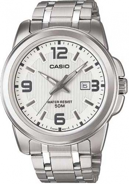 Часы Casio MTP-1314D-7AVEF