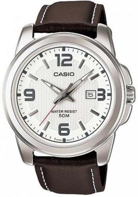 Часы Casio MTP-1314L-7AVEF