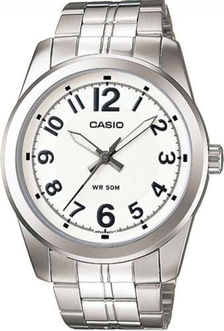 Часы Casio MTP-1315D-7BVDF