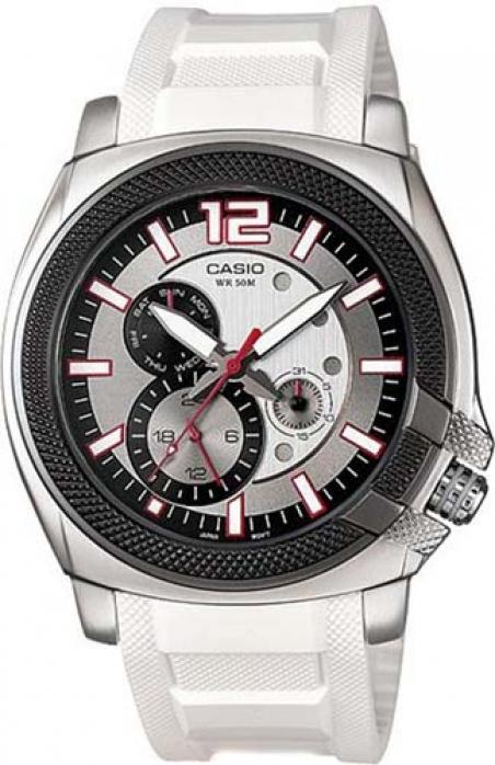Часы Casio MTP-1316B-8AVDF
