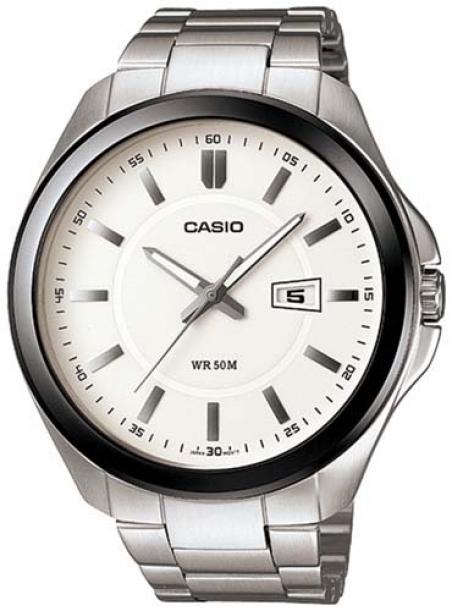 Часы Casio MTP-1318BD-7AVEF