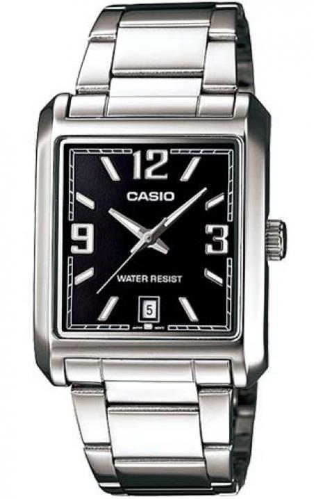 Часы Casio MTP-1336D-1AEF
