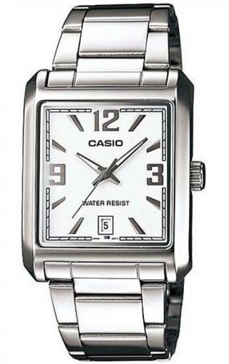 Часы Casio MTP-1336D-7AEF