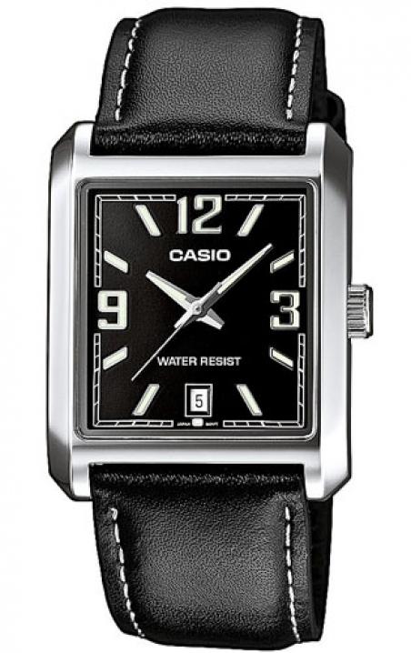 Часы Casio MTP-1336L-1AEF