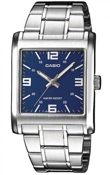 Часы Casio MTP-1337D-2AEF