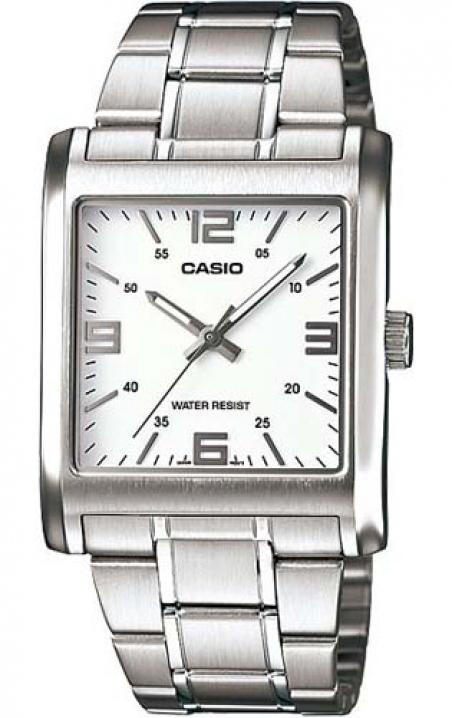 Часы Casio MTP-1337D-7AEF