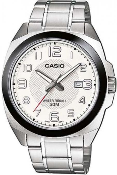 Часы Casio MTP-1340D-7AVEF