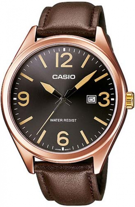 Часы Casio MTP-1342L-1B2DF