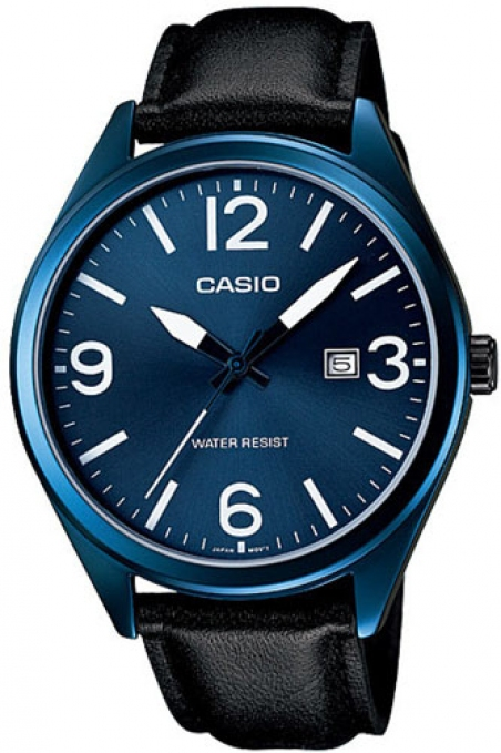 Часы Casio MTP-1342L-2BDF